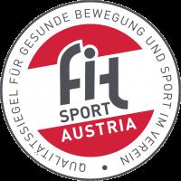 Qualitaetssiegel-Logo_klein